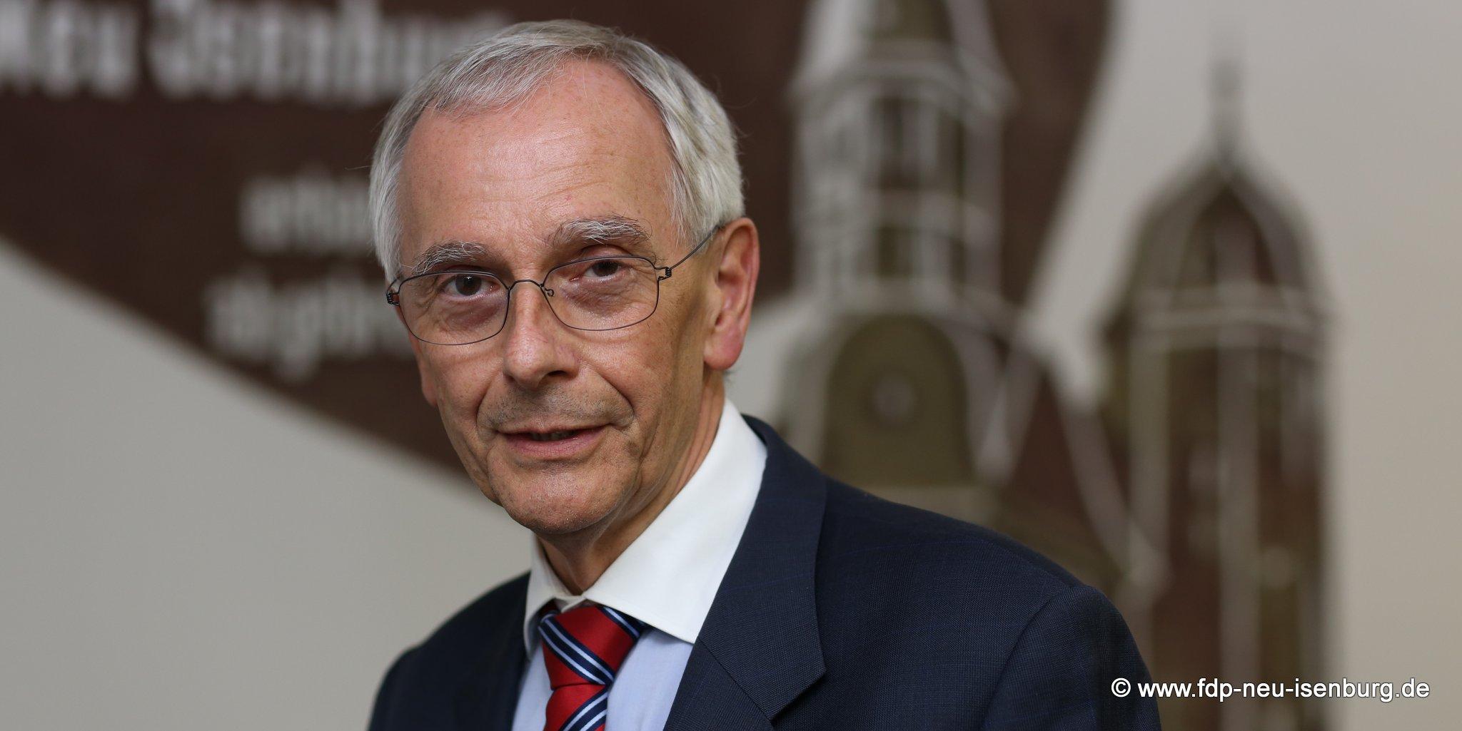 Hans-Joachim Neumann
