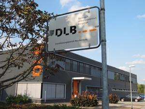Dientsleistungsbetrieb der Stadt Neu-Isenburg.
