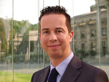 Florian Rentsch (MdL)