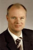 Karl-Richard Krüger