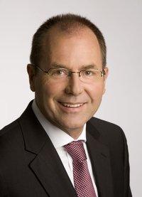 Dr. Heinrich Kolb, MdB (Quelle: http://www.heinrich-kolb.de)