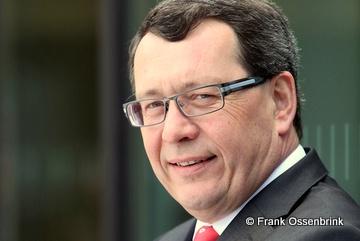 Wolfgang Greilich, stellv. Fraktionsvorsitzender der FDP im Hessischen Landtag (Bildquelle: www.fdp-fraktion-hessen.de)
