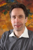 Andreas Frache