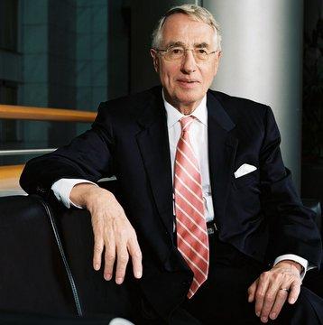 Dr. Wolf Klinz, MdEP (Bildquelle: www.wolf-klinz.de)