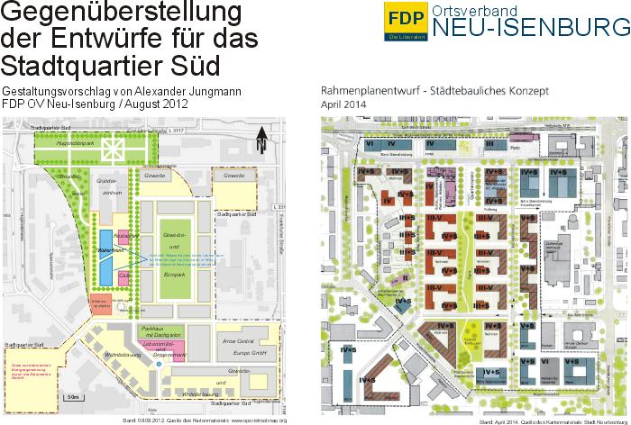Stadtquartier_Sued_Waterfront_3
