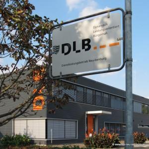 Dienstleistungsbetrieb Dreieich und Neu-Isenburg AöR (DLB)