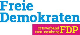 FDP Neu-Isenburg