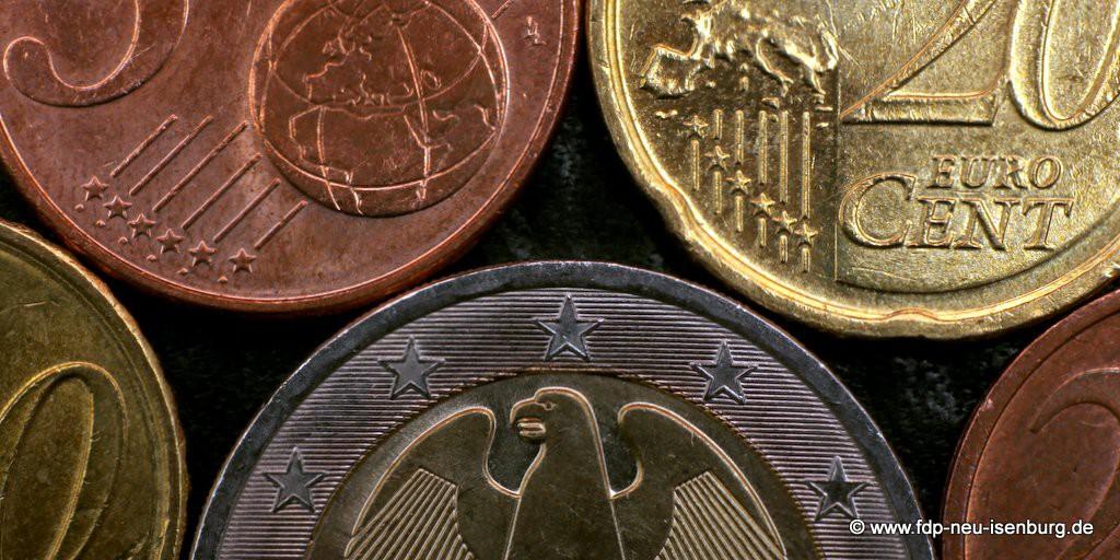 Geld_und_Finanzen