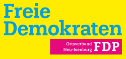 FDP Neu-Isenburg