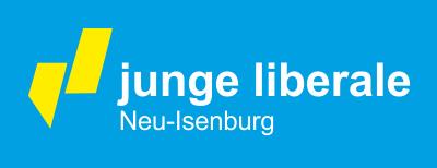 Junge_Liberale_Neu-Isenburg