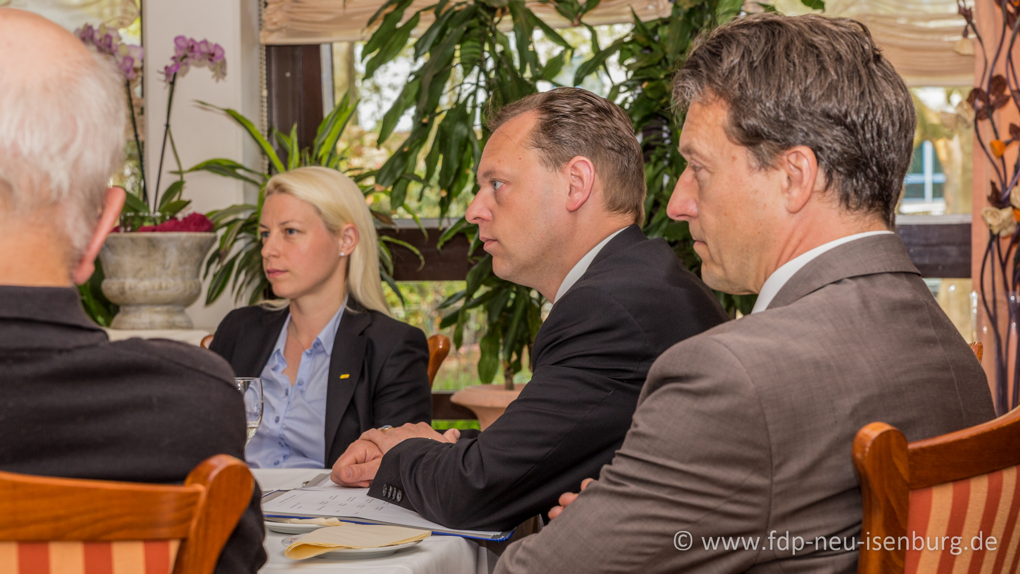 FDP_Neu-Isenburg_Fraktion