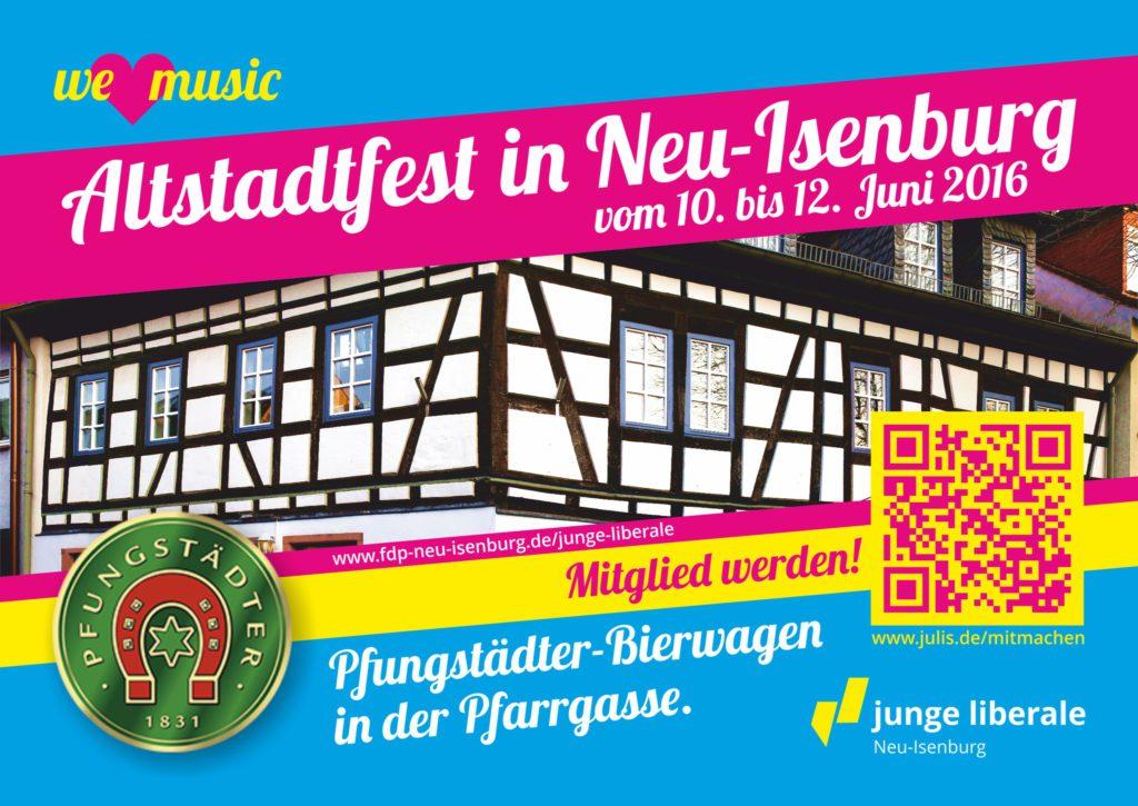 Junge_Liberale-Altstadtfest-2016
