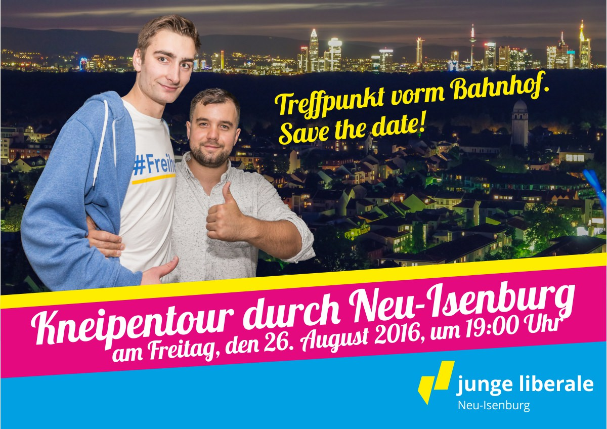 Junge_Liberale-Kneipentour-2016