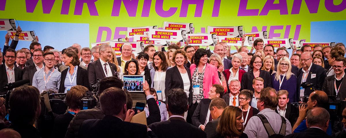 Bildquelle: www.facebook.com/FDP
