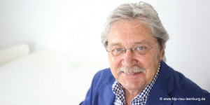 Rolf_Scholibo