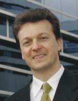Jörg Müller, stellv. Fraktionsvorsitzender.