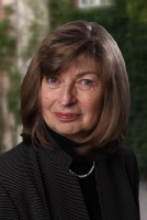 Helga Gräber