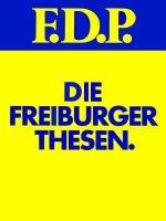 Grafik-Quelle: http://www.politik-fuer-die-freiheit.de
