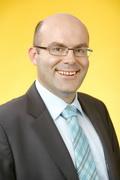 Axel Vogt
