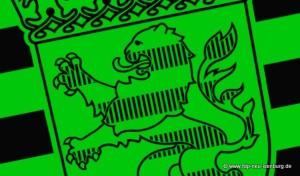 logo_hessen