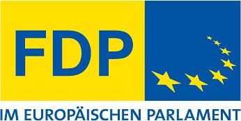 FDP_EP