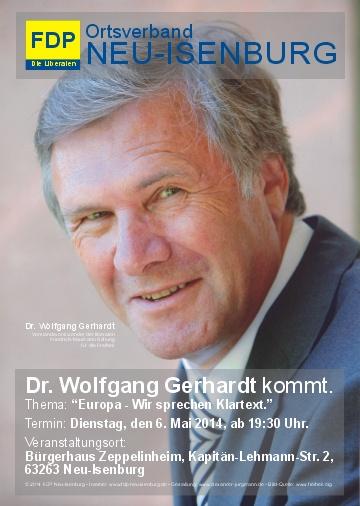 Gerhardt_2014_Plakat_A1