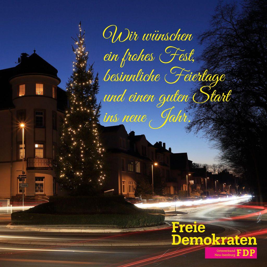 FDP_Weihnachten_2015