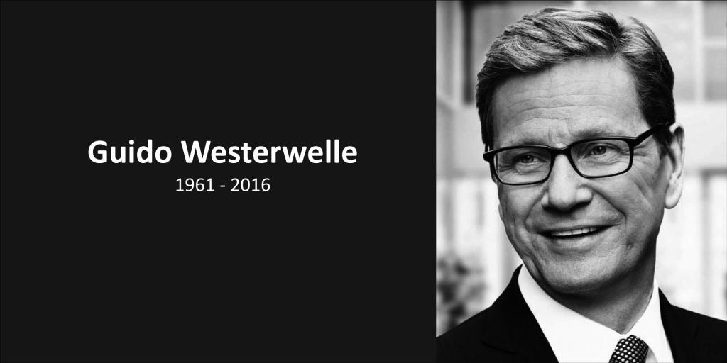 Guido_Westerwelle