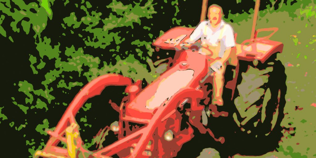 Porsche_Renault_Traktor